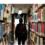 Understanding Vocational Retraining in Monroe